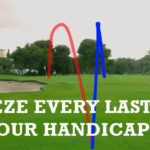 The Simple Golf Swing – Cut your Handicap