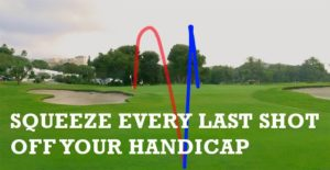 The Simple Golf Swing - Cut your Handicap