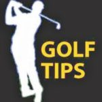 Golf – A Few Tips To Improve Your Golf Swing