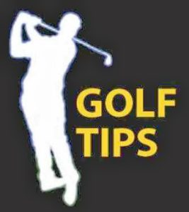 Golf - A Few Tips To Improve Your Golf Swing