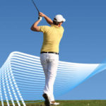 Improve That Golf Swing With These Simple Tips